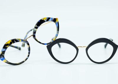 36collezione-occhiali-artigianali-otticalab