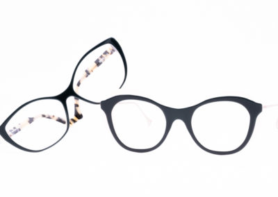 Collezione occhiali OtticaLAB